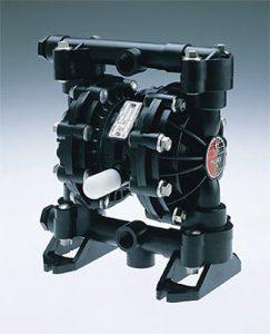 graco-husky-515-non-metallic