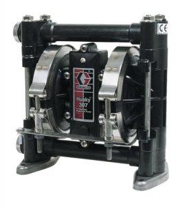 husky-307-b