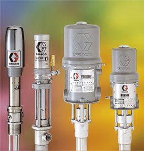 light-medium-pumps
