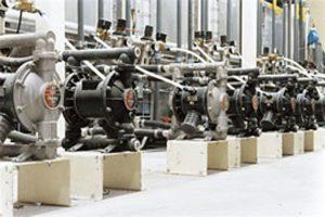 pumps-machinery-sq
